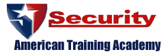 BSIS Security Guard Training